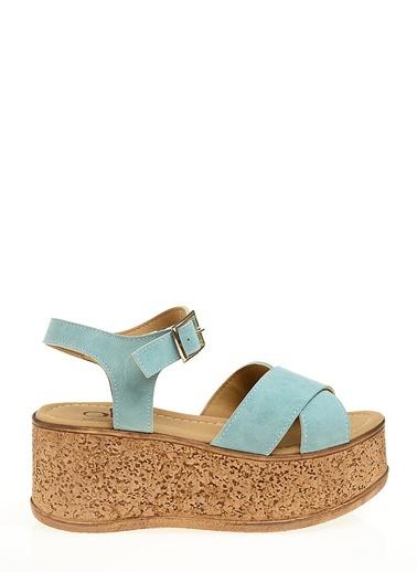Sandalet-Koton